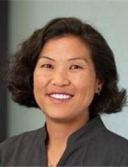 Cristiane Ueno, MD