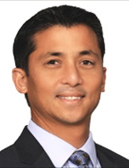 David Cho, MD