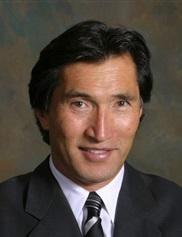 William McClure, MD