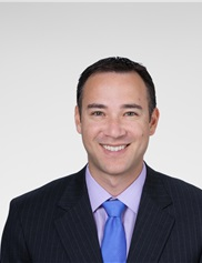 Scott Nishikawa, MD