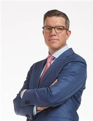 W. Jason Martin, MD