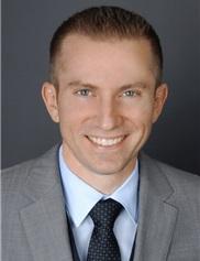 Gregory Lakin, MD