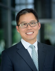 Eugene Hsiao, MD