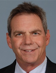 Jeffrey L. Rosenberg, MD