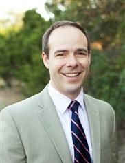 Bradley Hubbard, MD
