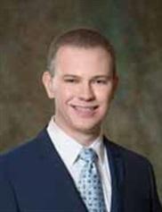 Carl Pearl, MD