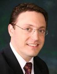 Brian Coan, MD, FACS