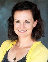 Margo Herron, MD