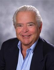 Barry Schwartz, MD