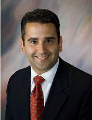 Nestor Veitia, MD