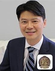 Wayne Lee, MD