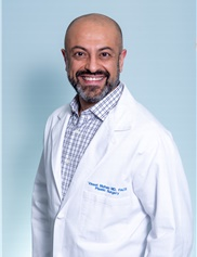 Vineet Mehan, MD