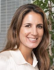 Kimberly Singh, MD
