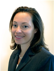 Jennifer Rhodes, MD