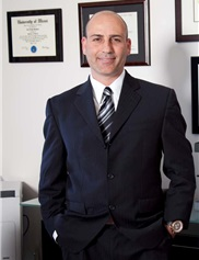 Tal Roudner, MD,  FACS