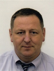 Andrew Kriegel, MD
