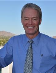 John W. Bass, MD