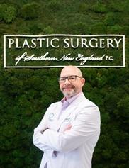 Russell Babbitt, MD