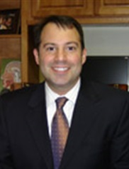 L. Michael Diaz, MD