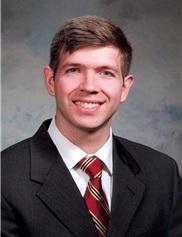Arthur Kumpf, MD