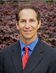 Michael Fallucco, MD, FACS