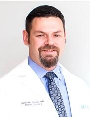 Michael Cohen, MD