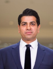 Neil Tanna, MD, MBA