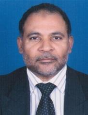 Habib Al-Basti, MD