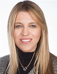 Jennifer Capla, MD