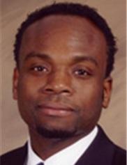Ginard Henry, MD