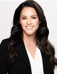 Kristina O'Shaughnessy, MD