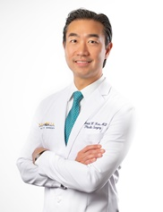 Patrick Hsu, MD