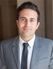 Dino Elyassnia, MD