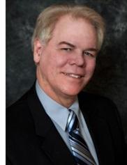 James Scheu, MD