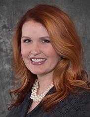 Andrea Van Pelt, MD