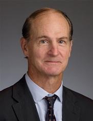 McKay McKinnon, MD