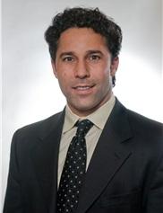 John Symbas, MD