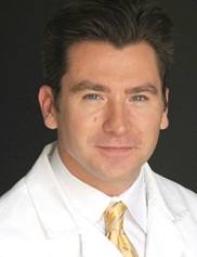 Brian Dickinson, MD