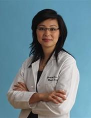 Elizabeth Kim, MD