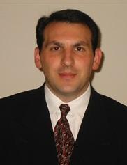 John Roussalis, MD