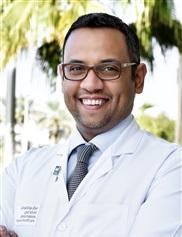 Hasan AlAjmi, MD