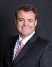 Ian Lytle, MD