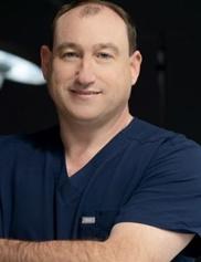 Joshua Groves, MD