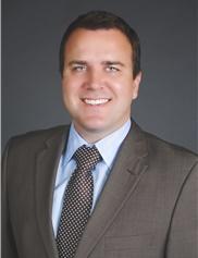 Michael Spann, MD