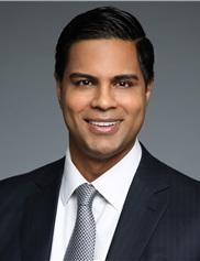Parit Patel, MD