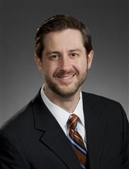 Jeffrey Larson, MD