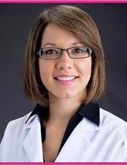 Diana Aviles Castillo, MD