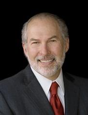 Roger Friedman, MD