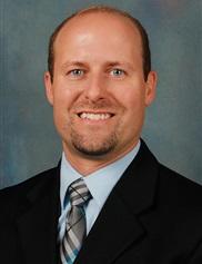 Joel Wietfeldt, MD