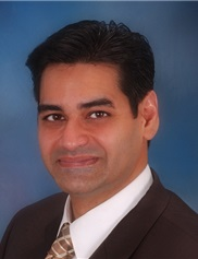 Pradeep Mohan, MD